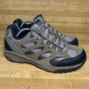 Hi-Tec Trail Blazer Low WP Mens Hiking Outdoor